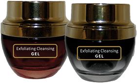 exfoliating-cleansing-gel