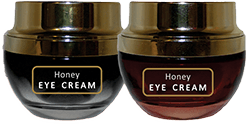 honey-eye-cream